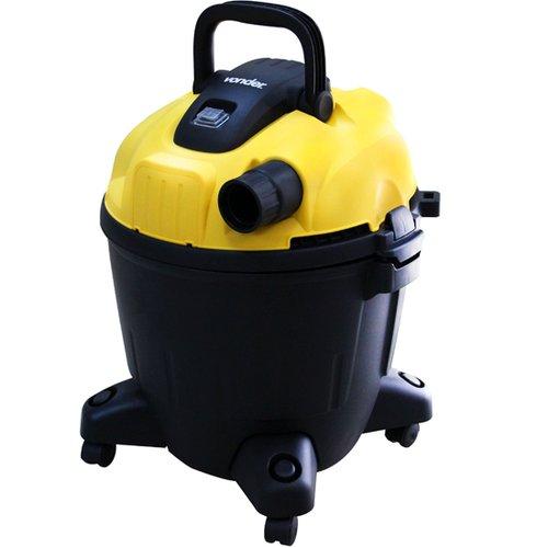 aspirador de pó e líquido profissional apv 1235 35 litros 1200w 110 v