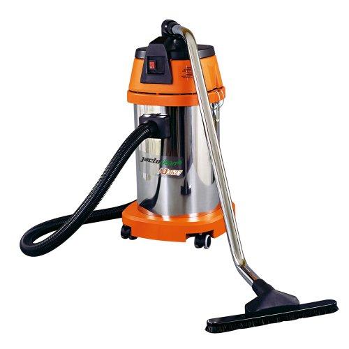 aspirador de sólido e líquido 1400w 36 litros 220v