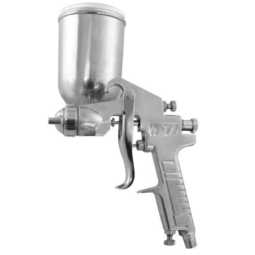 Pistola de Pintura Pneumática Gravidade Chiaperini Chgr35