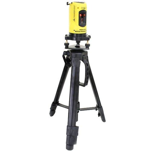 nível a laser giratório horizontal e vertical
