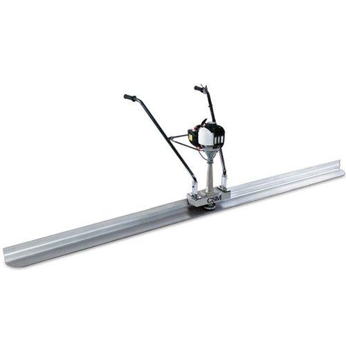 régua vibratoria sem lâmina honda 1,3 hp - rv25