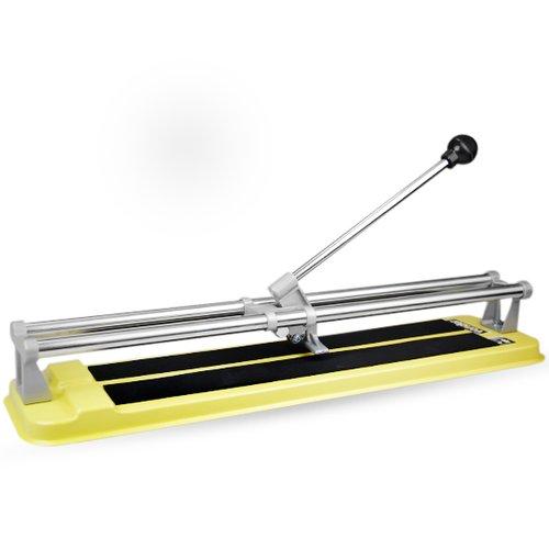 máquina de cortar cerâmica - 430 mm