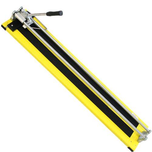 cortador de pisos e azuleijos 900mm