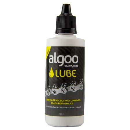 lubrificante powersports lube cera 60ml