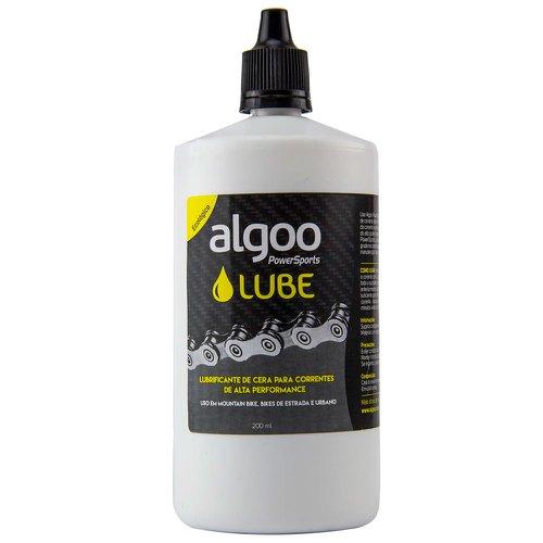 lubrificante powersports lube cera de 200ml