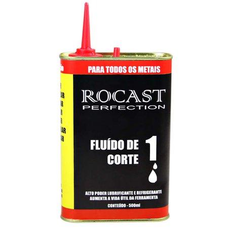 fluído de corte n°1 500ml