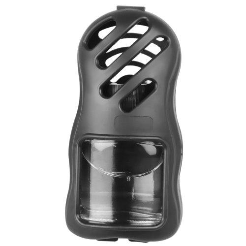 odorizador de ambiente para automóveis black 7ml