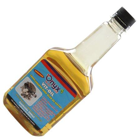 aditivo complemento para óleo vit-oil 500ml