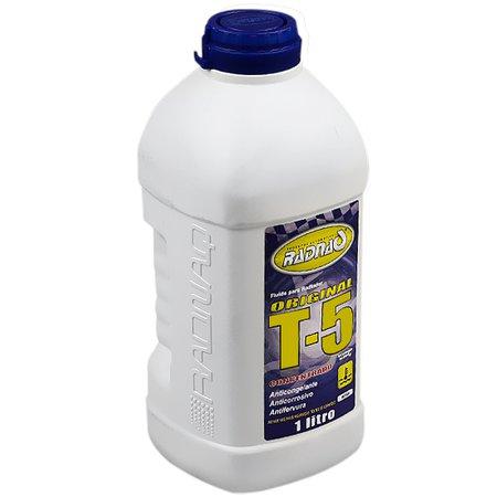fluido para radiadores original 1litro