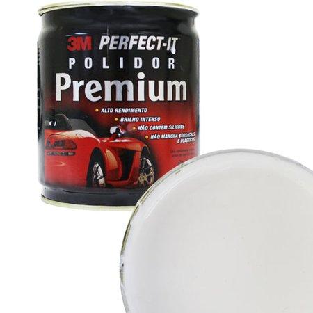 polidor premium 1kg
