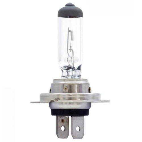 lâmpada automotiva h7 12v 55w 3200k comum unitária