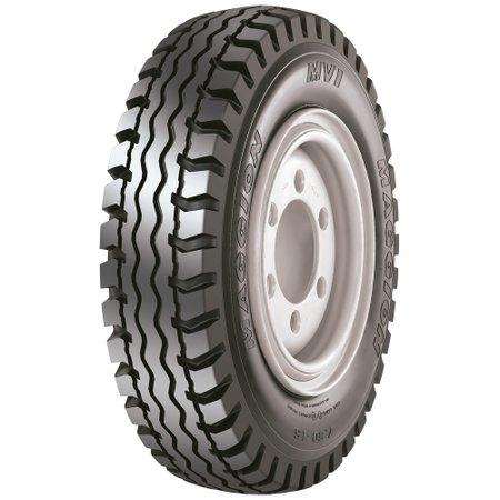 pneu para empilhadeira 7.00-12 mvi 12 lonas