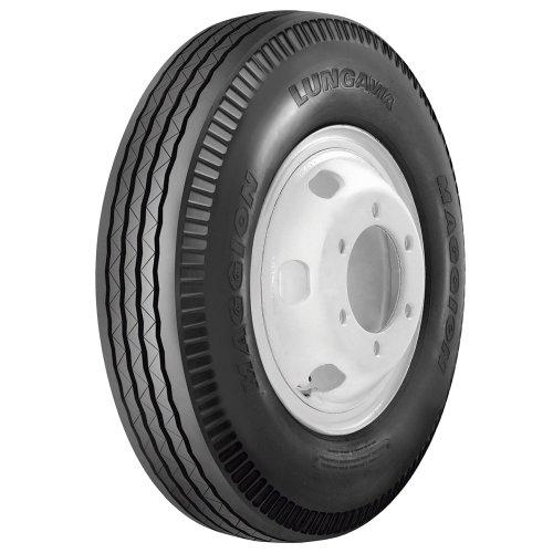 pneu 7.00-16 10 lonas lungavia para caminhão de carga leve
