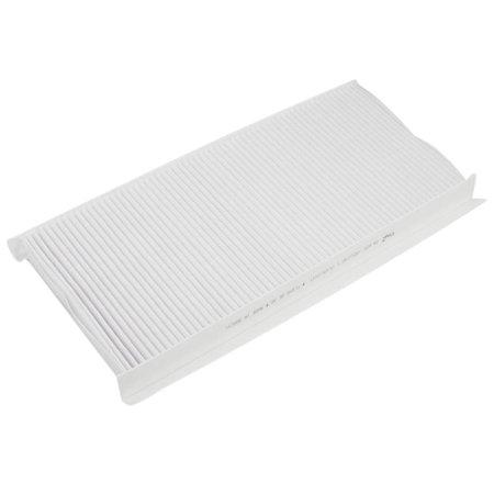 filtro de cabine para ar condicionado da ford