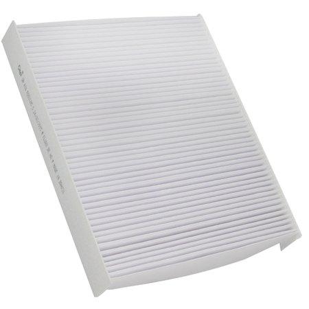 filtro de cabine para ar condicionado do volkswagen