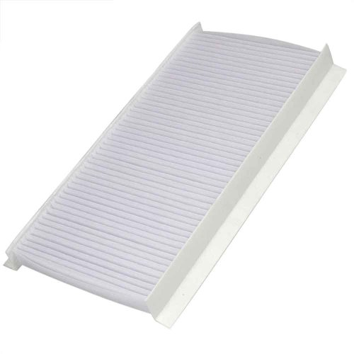 filtro de cabine para ar condicionado do gol / parati / saveiro