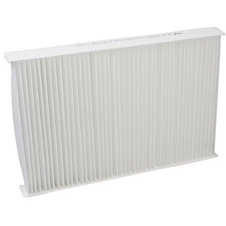 filtro de cabine para ar condicionado do gm astra e vectra
