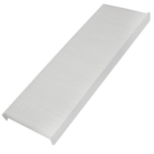 filtro de cabine para ar condicionado do vectra