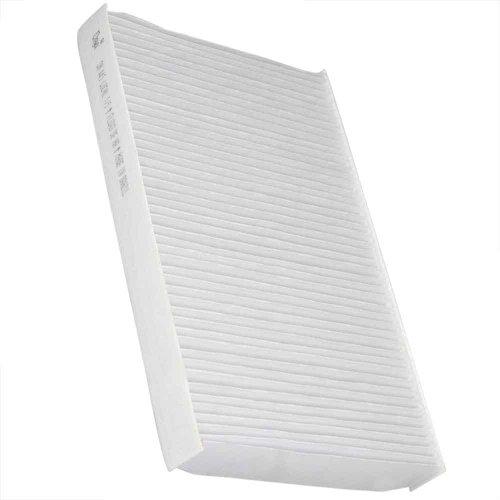 filtro de cabine para ar condicionado do citroen, pegeout e volvo
