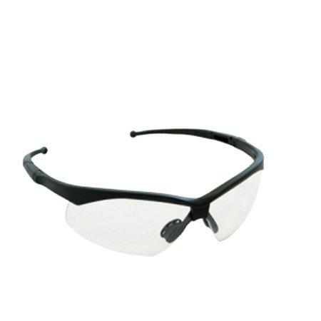 óculos segurança evolution incolor