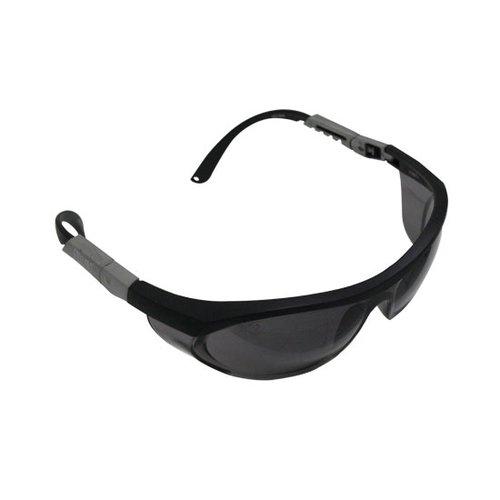 óculos de segurança discovery com lente cinza