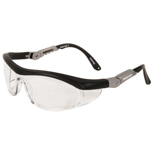 óculos de segurança discovery - lente incolor