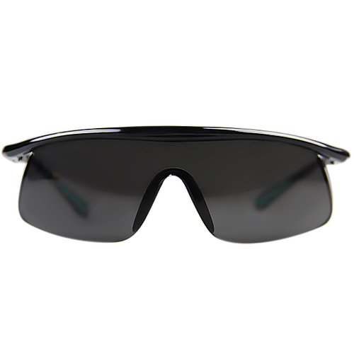 óculos de segurança infinit cinza antiembaçante