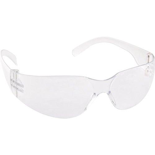 óculos de segurança maltês incolor