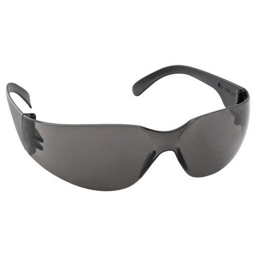óculos de segurança maltês fumê