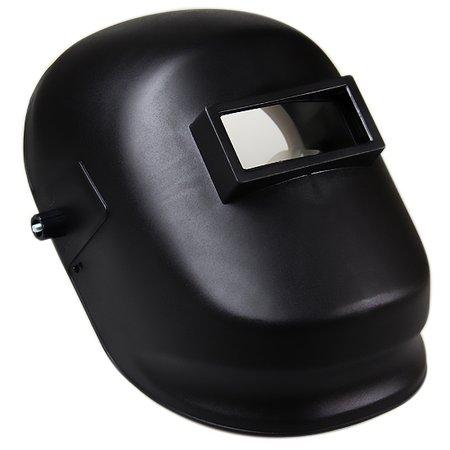 máscaras de solda advanced