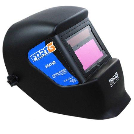 máscara de solda auto escurecimento variável tonalidade 9-13 automática