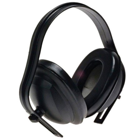 3f8ec18562763 Protetor Auricular Tipo Concha - PROTEPLUS-PPA06 - R  8.99 na ...