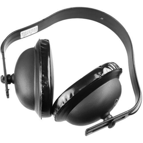 abafador de ruído combat p5