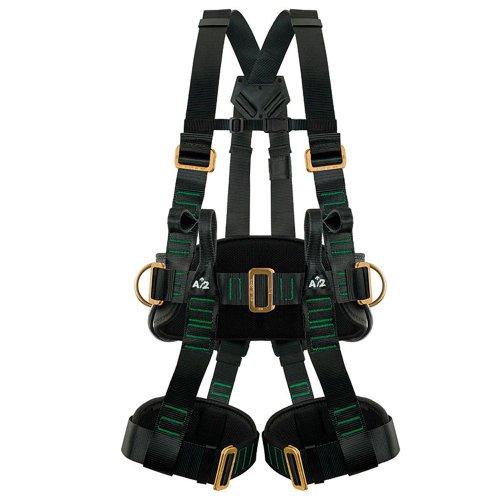 cinturão de segurança tamanho 2 evolution 7i