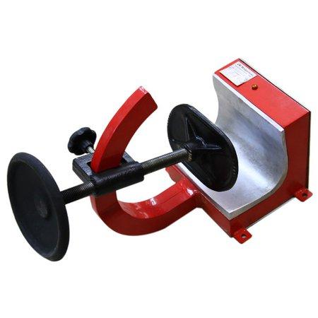 vulcanizadora de pneu manual 220v