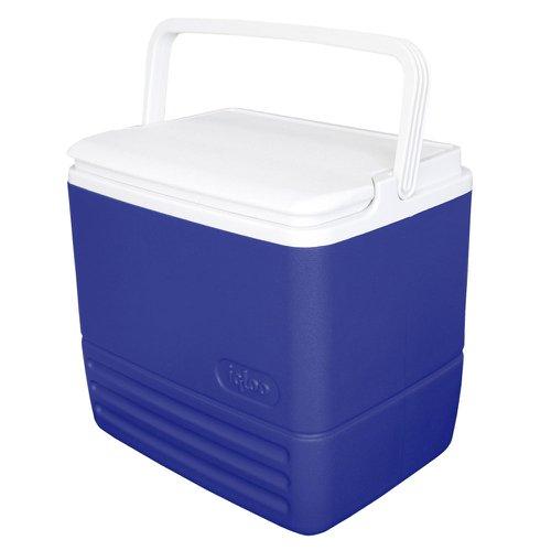 caixa térmica cool 16 litros