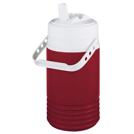 jarra térmica legend 1 gallon