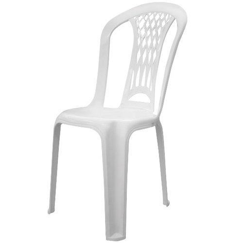 cadeira laguna branca