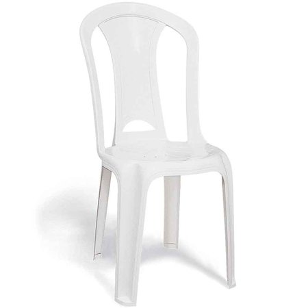 cadeira branca torres