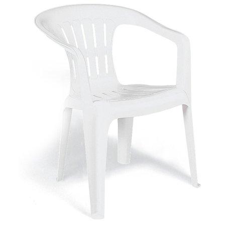 cadeira com braços - atalaia