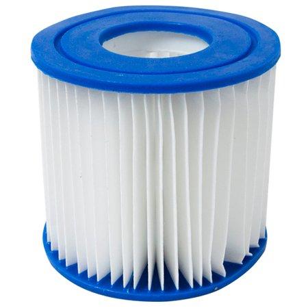 refil m 3.6 para filtro de piscina