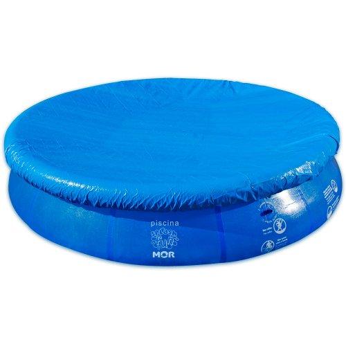 capa para piscina splash fun 3,30m - 4.600 litros