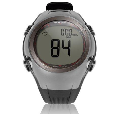 monitor cardíaco smart run