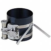 Cinta Compressora para Anéis de Pistão 3 Pol. - 53 a 175 mm - FORTGPRO-FG8510