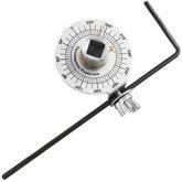 Chave para Aperto Angular - CRFERRAMENTAS-CR-176