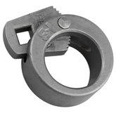 Ferramenta para Junta Axial da Caixa de Direção de 1/2Pol. - HB-16A