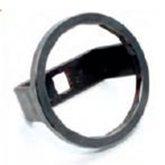Saca Filtro de Óleo para Citroen/ Peugeot Motor 1.2 Pure Tech 74 mm