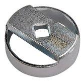 Chave de 64 mm para Filtro de Óleo