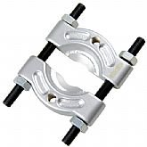 Extrator Externo de Rolamento 30 - 50 mm