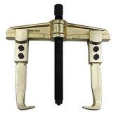 Saca Polia 250mm com 2 Garras Deslizantes - Riosul Tools-010102